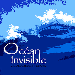 Logo_ocean-invisible_productions_2-1477761605