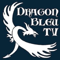 Logo_dbtv_ok_hd_text-sur-bleu-v2_2-1477761728