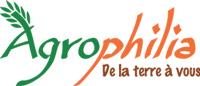 Logo-1477831959