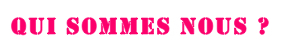 Quisommesnous_-1477855868