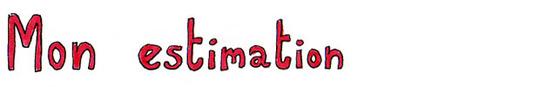 Monestimation-1477858652