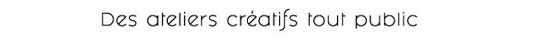 Des_ateliers_cre_atifs-1477902440