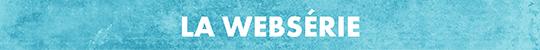 Gc-webserie-bandeaux-titres3-1477905889