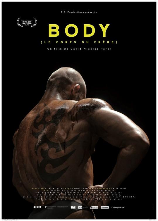Body_affiche_lowres-1477927577