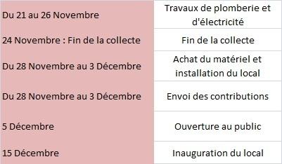 Planning_d_installation-1477927662