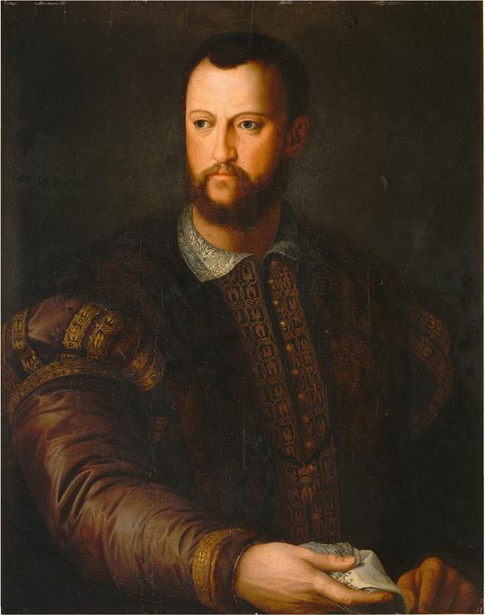 Cosimo_1-1477928896