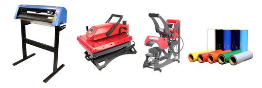 Machines-1477931929