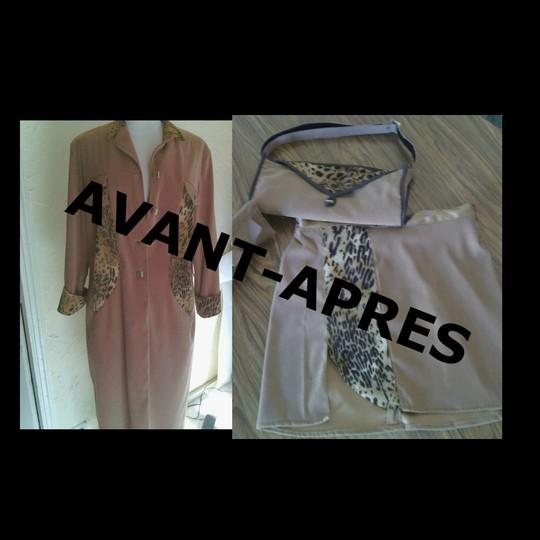 Avant_apr_s-1477932201