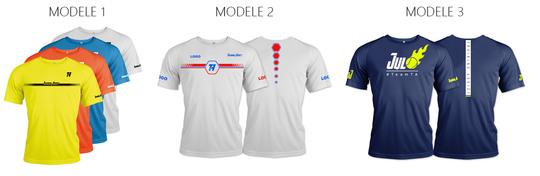 Modele3-1477933564