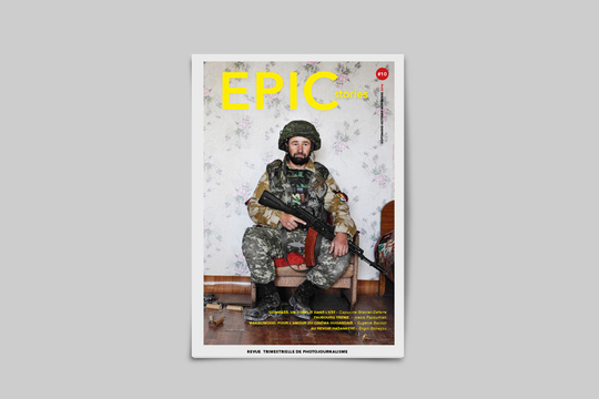 Front-cover_epic_10-1477935902