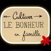 Images_bonheur_famille-1477952085
