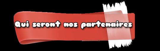 Nos-partenaire-1477953945