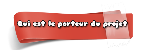 Le-prorteur-du-projet-1477954117