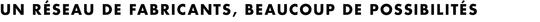 Pr_sentation_d_taill_e_du_projet10-1477989966