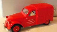 Camionette_miniature-1477999133