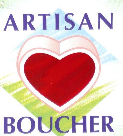 Artisan_boucherie-1477999667