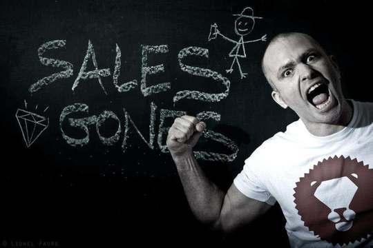 Sale_gone-1478014442