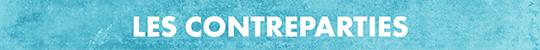 Gc-webserie-bandeaux-titres7-1478017733