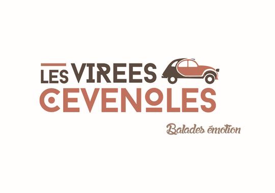 Logo_les_vir_es_c_venoles-1478018577