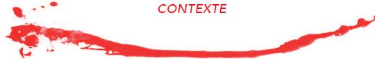 Contexte-1478056384