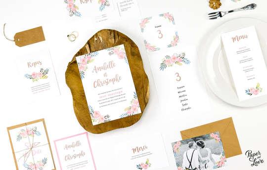Paper-and-love-fairepart-invitation-papeterie-_mariage-collection-fleurs-aquarelle-1478073057