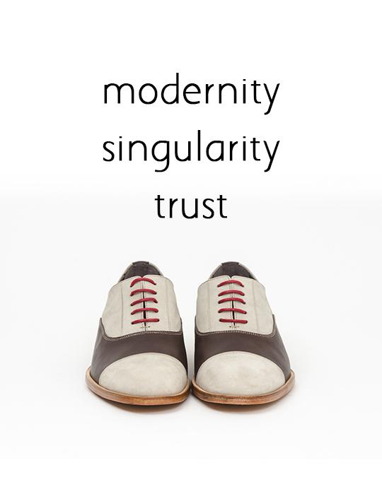 Kkbb-modernity_singularity_trust-1478084927