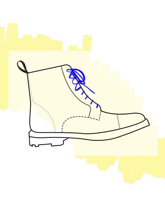 Kkbb-boots-1478085062
