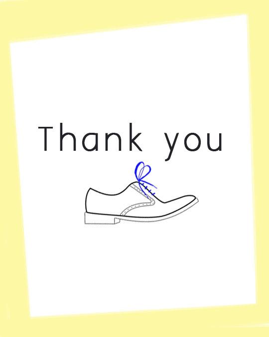 Kkbb-thank_you-1478085121