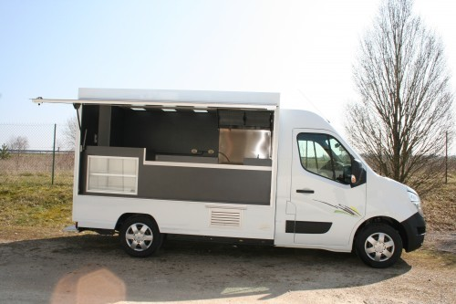 Camion_exemple-1478088424