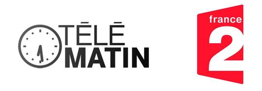 T_l_matin_france_2-1478092964