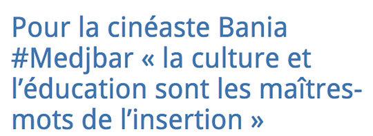 Article-bania-medjabar-la-marseillaise-1478095783