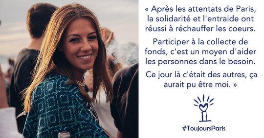 Toujoursparis_grandsdonateurs-laurie-1478112433