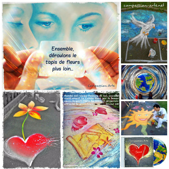 Compo_haut_de_page_compassion_arte_collage_news-1478116159