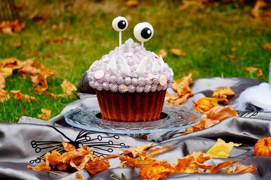 Cupcake_ge_ant_monstre-1478118506