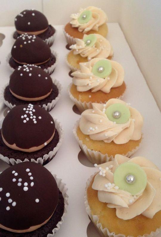 Cupcakes_sans_gluten-1478118558