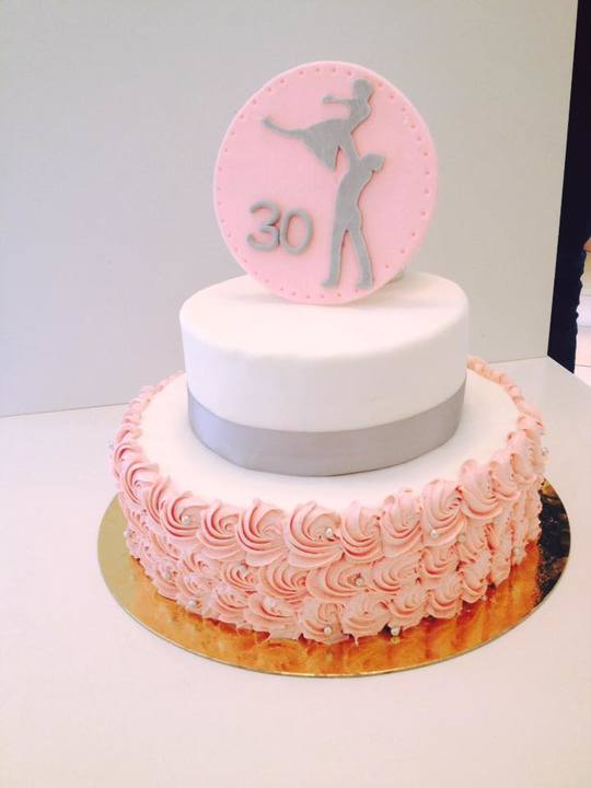 Cake_design_dirty_dancing-1478118835