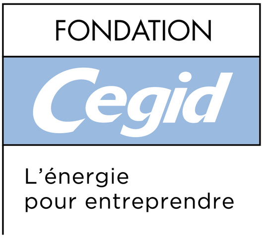 Logotype_fondation-digital-1478122852