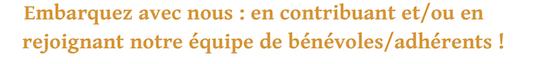 Embarquez_avec_nous-1478163491