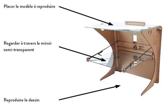 Izidraw-explication-cut-1478168613