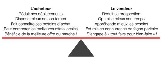 Balance_acheteur__vendeur_-_copie.pages-1478178318
