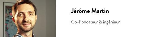 Jerome_2-1478188292