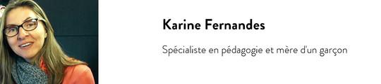 Karine_2-1478189029