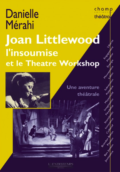 Joan-littlewood-linsoumise-et-le-theatre-workshop-1478189271