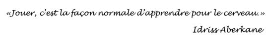 Citation_idriss-1478201022