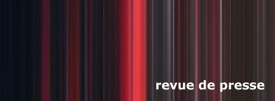 Kkbb_revue-1478206099