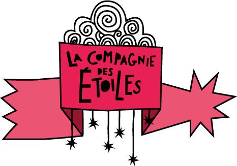 Cie_des_etoiles_logo_couleur-1478244931