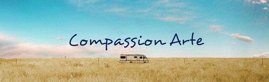 Camping-car_1___news_1-1478256121