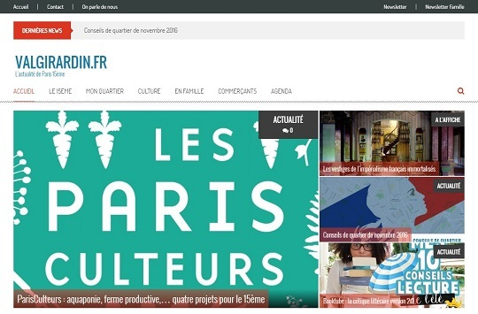 Valgirardin.fr_-_page_d_accueil-1478270311