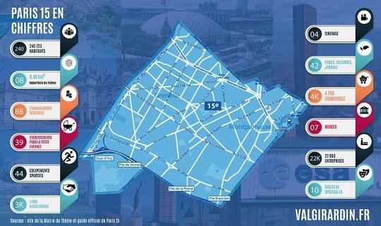 Paris-15-chiifres-valgirardin-1478270352
