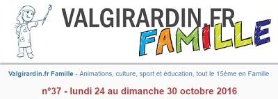 Newsletter_famille-1478270887